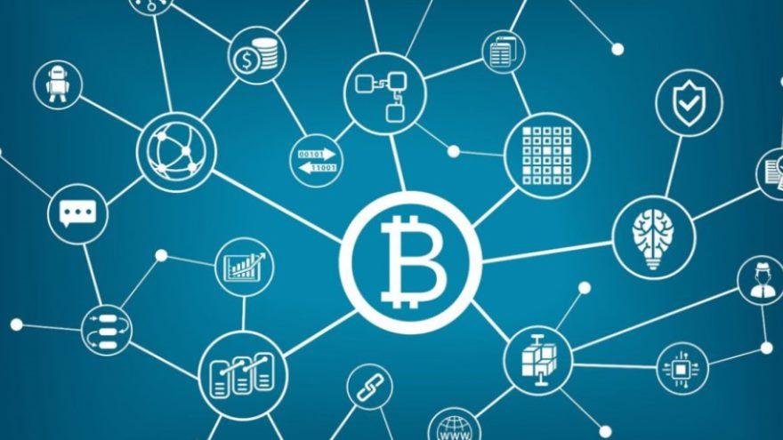 Blockchain ya dejó de ser un misterio para muchos