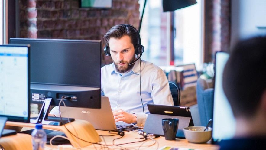 Las firmas de software tendran los beneficios retroactivos al 1º de enero de 2020