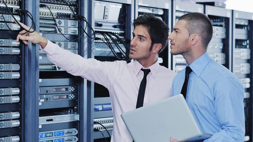 Los datos: vitales en cualquier estrategia de digitalización