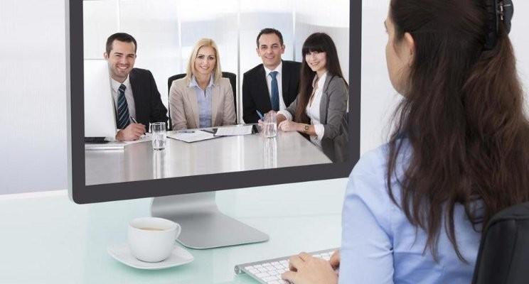 Las videoconferencias, herramienta fundamental de la nueva era