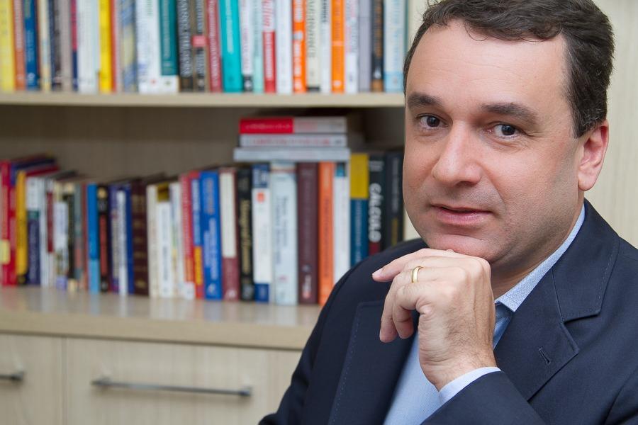 Alexandre Duarte, Vicepresidente, Servicios y Consultoría, Red Hat América Latina