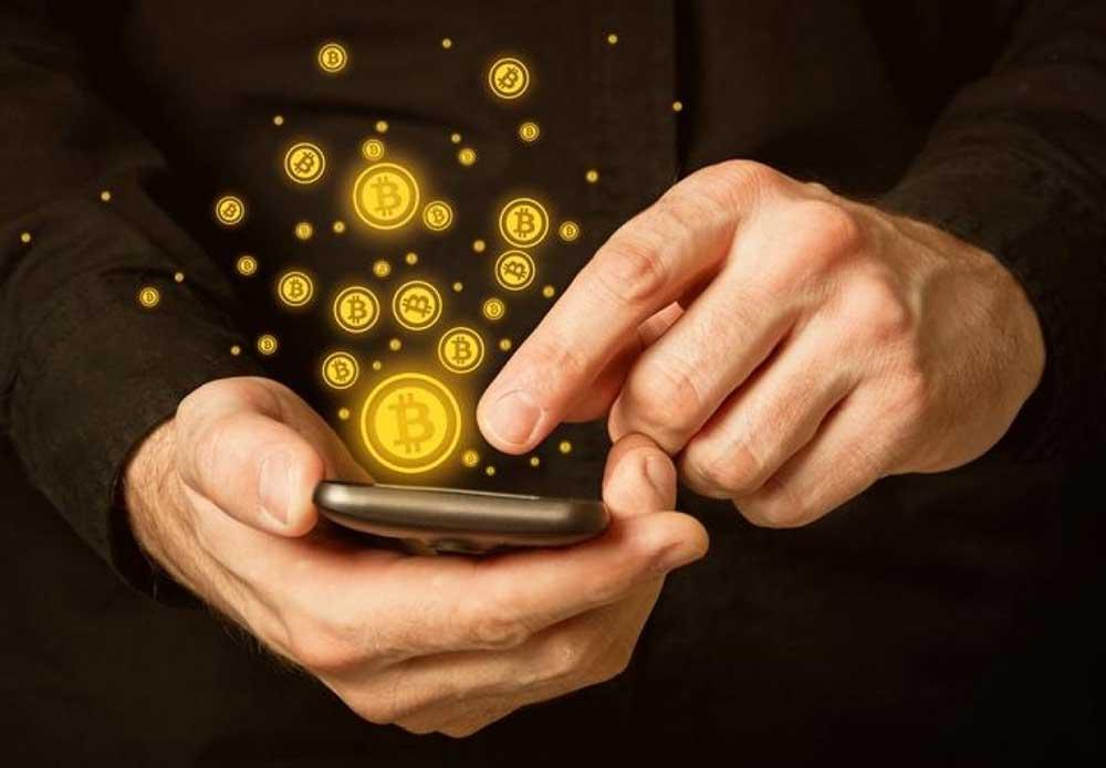 Bitcoin Cash, Bitcoin SV o Dash son algunas de las muchas bifurcaciones de Bitcoin