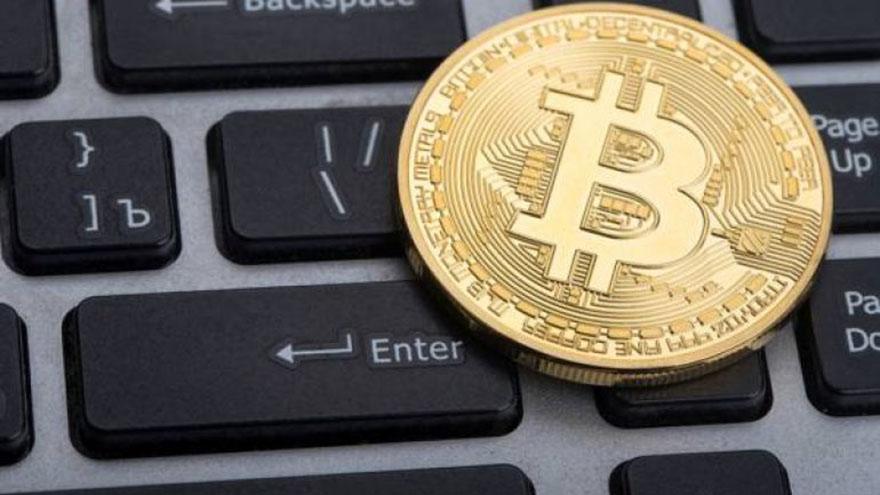 Las principales potencias ya experimentan con las monedas digitales emitidas por bancos centrales (CBDC)