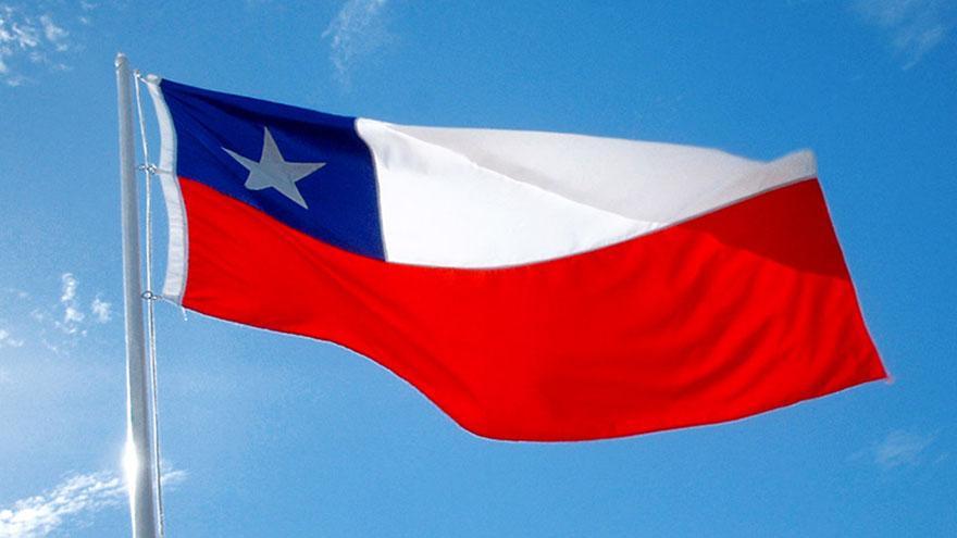Chile es reconocido como el país más innovador de América Latina