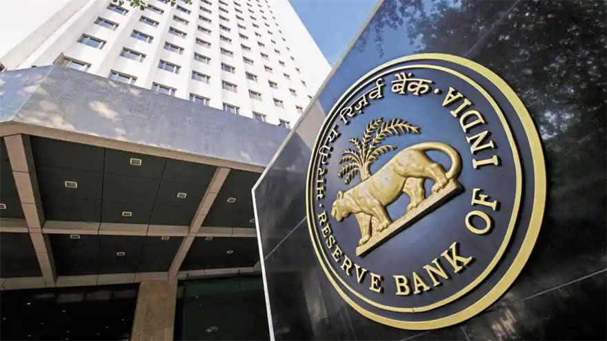 India y las finanzas criptos