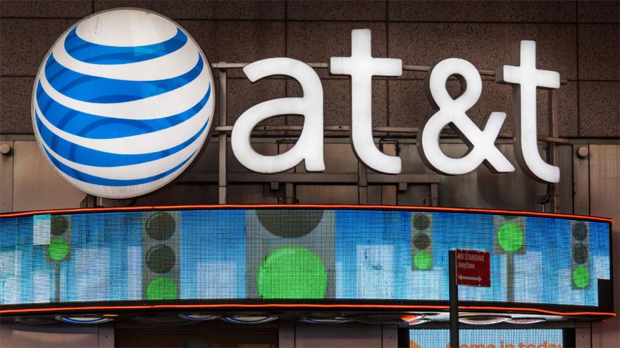 AT&T quería vender a DirecTV, hoy la noticia es que al parecer estaría teniendo problemas para encontrar interesados en adquirir Vrio