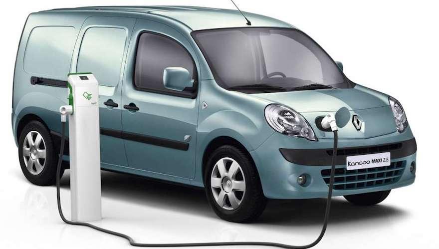 Autos Hibridos Y Electricos En La Argentina Modelos Disponibles