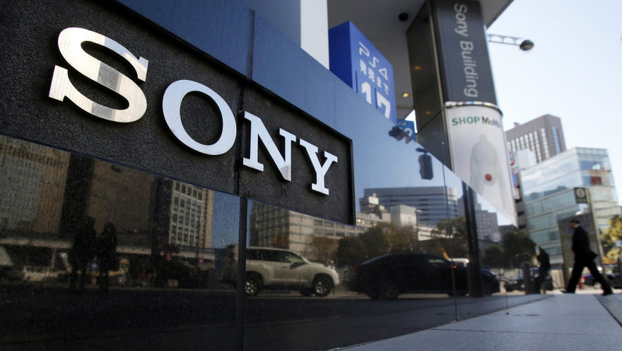 Sony, a la vanguardia en gaming