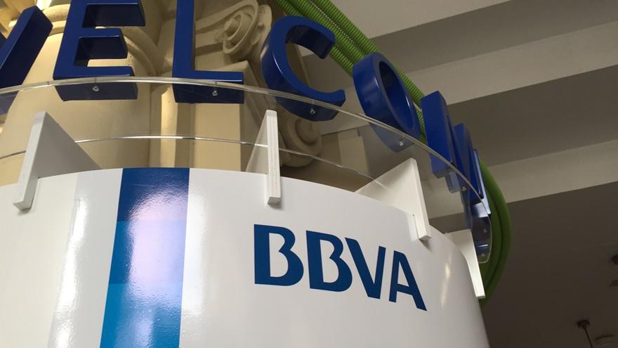 BBVA lidera las redes sociales en Argentina