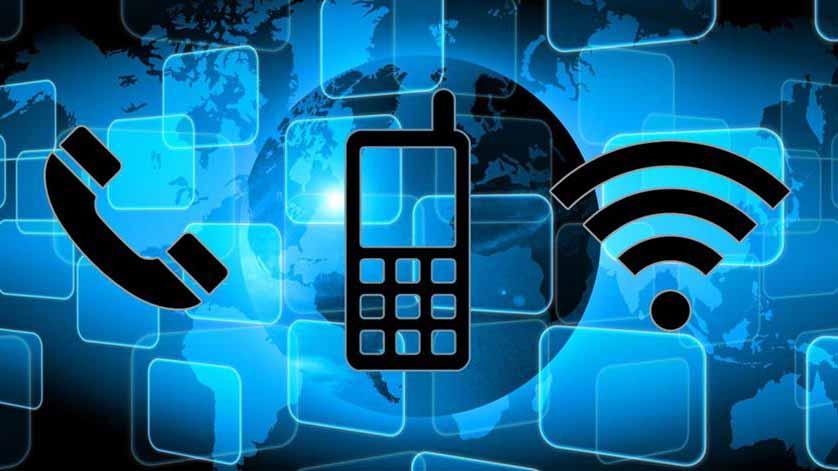 La industria de las telecomunicaciones en Argentina, conformada por más de 1200 operadores en competencia
