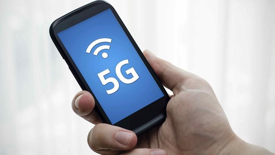 El 5G llega a América Latina