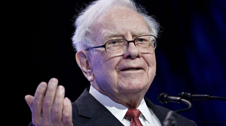 Warren Buffett es reconocido como uno de los líderes de negocios actuales, y sus consejos valen oro