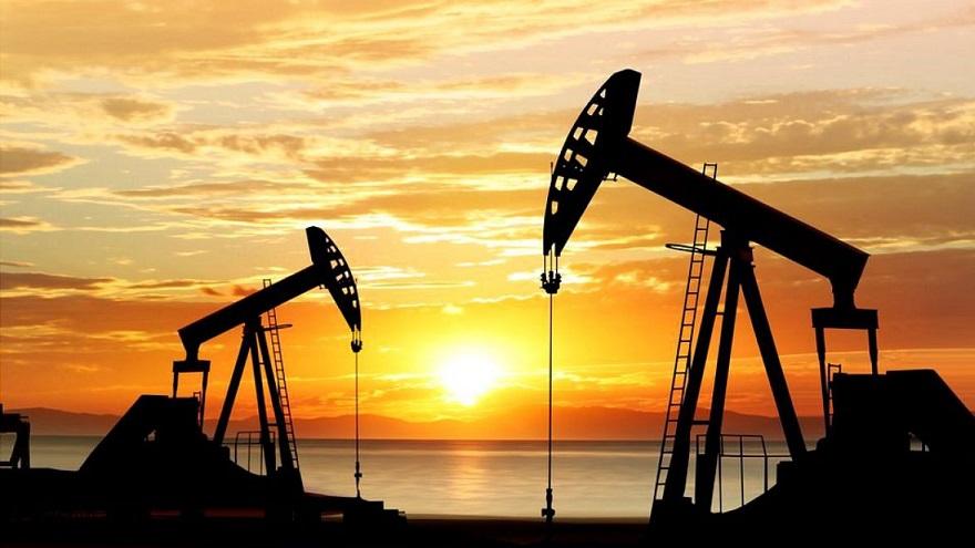 La sorpresa: a industria petrolera no pagará tan buenas subas como acostumbraba