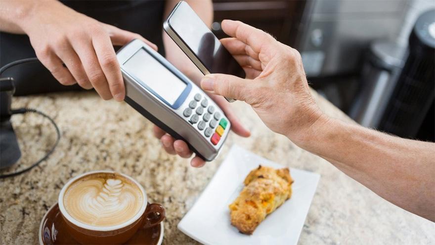 El avance de distintos tipos de aplicaciones permite expandir los negocios.