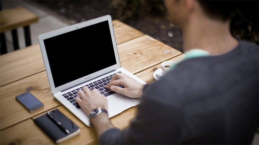 La Anses deberá permitir los trámites virtuales para abogados