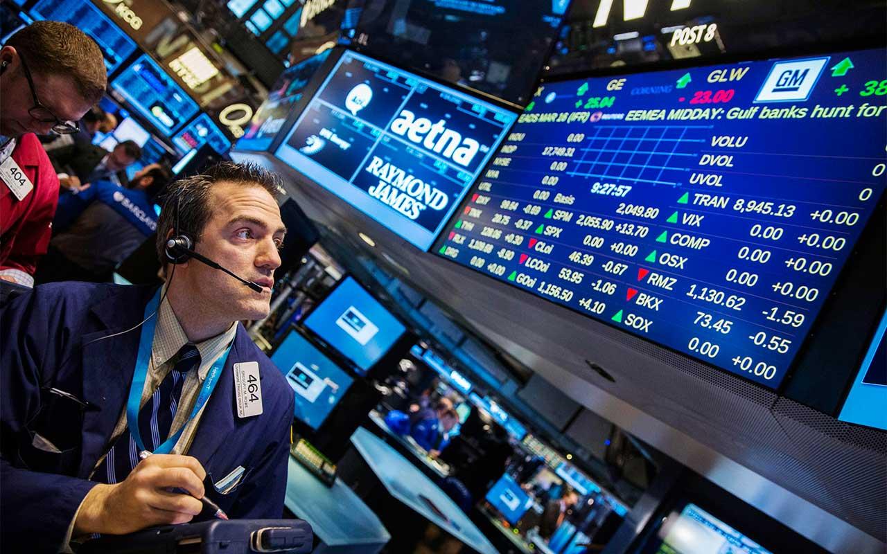 Globant y Mercado Libre, con fuerte potencial frente al panorama actual