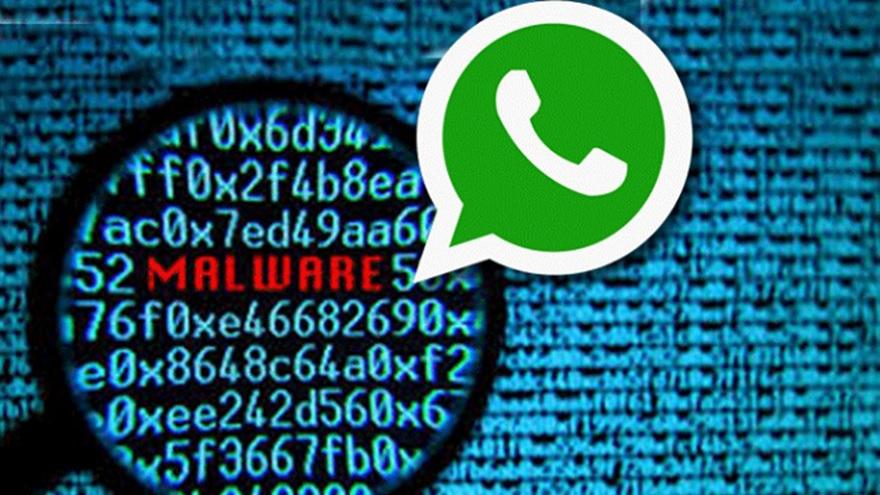 los cibercriminales le piden que les reenvíe un código de seguridad