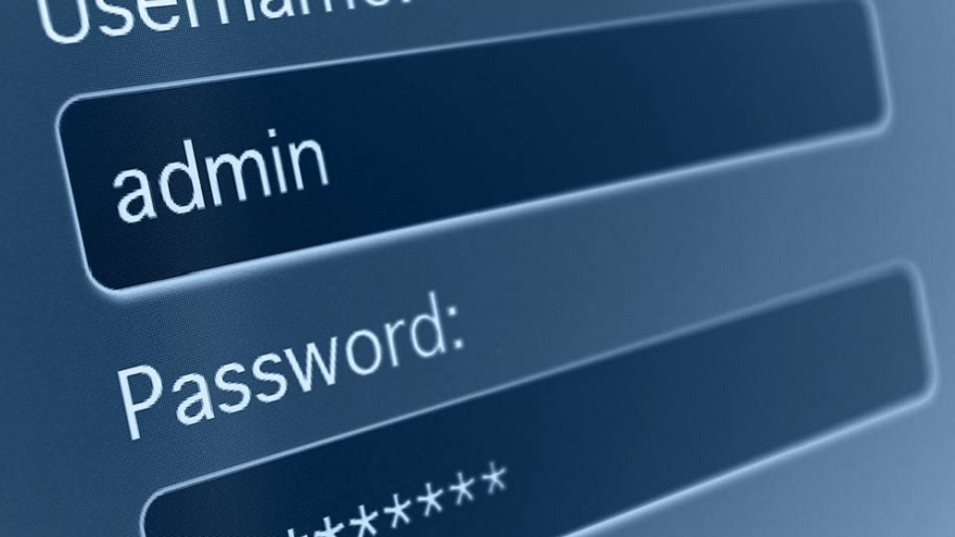 Chrome agregará nuevas opciones para cuidar las contraseñas