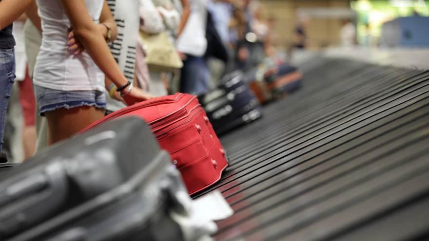 Para las personas que vuelan de forma regular por trabajo o para ver a su familia o amigos, la opción de pagar una cuota mensual por sus billetes sería muy atractiva