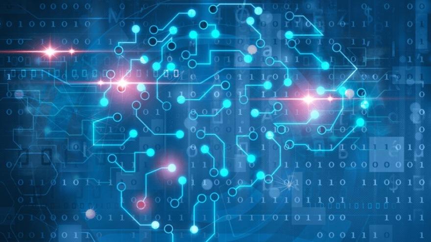 El Machine Learning, fundamental para las empresas