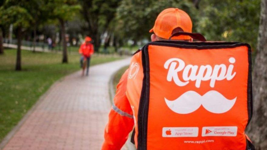 Colombia ofrece talento, ventajas para empresas y hasta tiene unicornio propio: Rappi