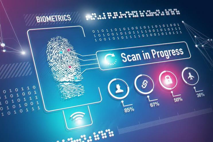 La identidad digital agrega seguridad