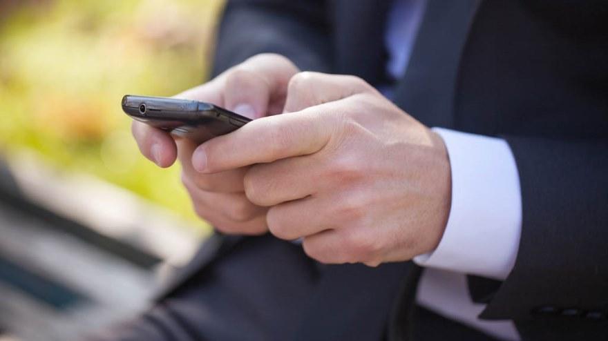 El hallazgo podría cambiar la tecnología y las comunicaciones