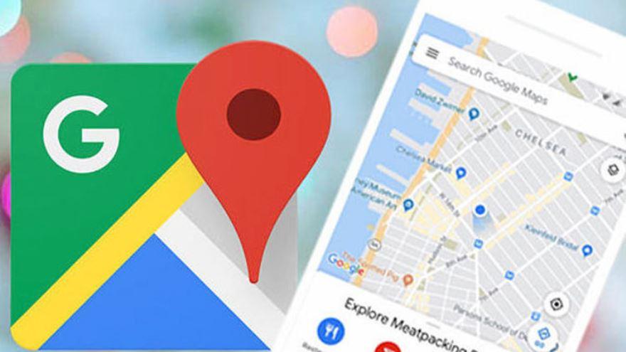 google-apps-tecnologia