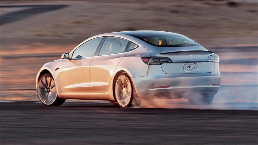 Musk lleva meses enviando señales de que se anunciarán importantes avances en tecnología como parte de los esfuerzos de Tesla para producir baterías de bajo costo y larga duración