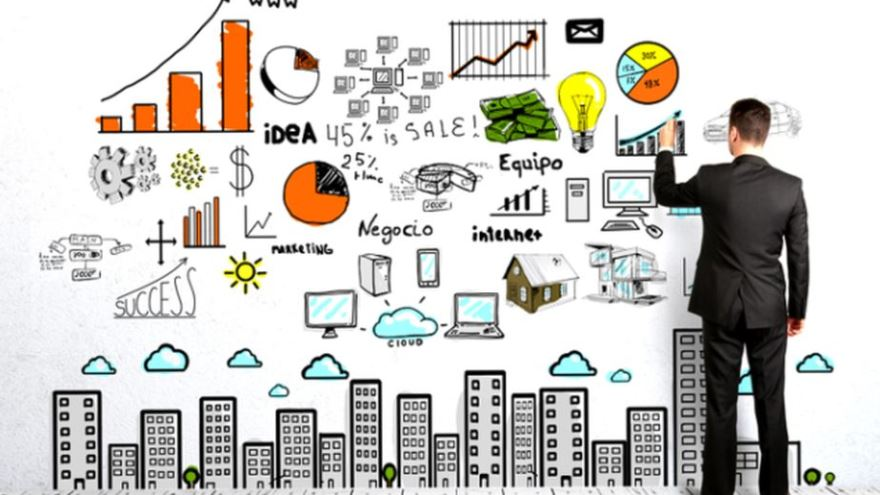 La transformación digital es clave en las PyMEs actuales