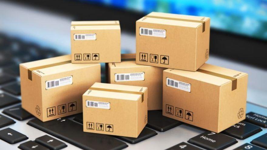 Si bien creció mucho, la logística es uno de los grandes pendientes del eCommerce argentino