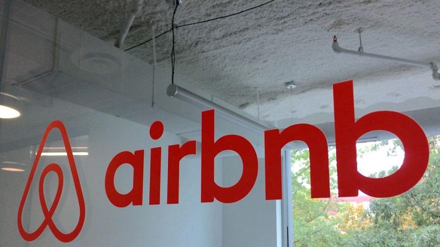 Nada sería igual para Airbnb cuando termine la pandemia