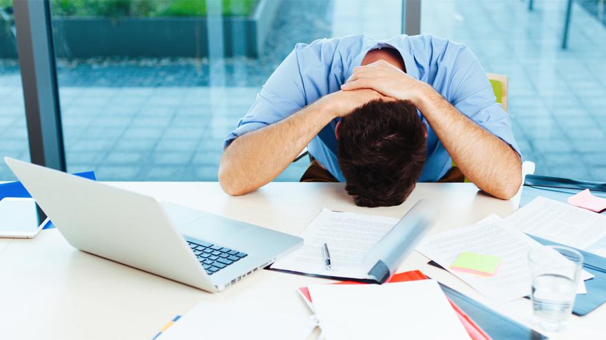El retraso en poder accionar más libremente en el frente financiero les da un dolor de cabeza a los unicornios