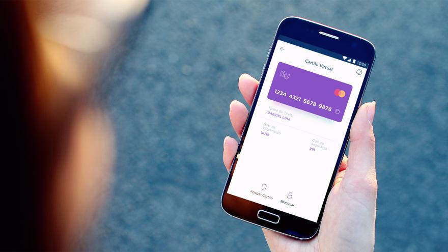 La opción de pagos sin intereses ya está disponible en México para los usuarios de Nu y PayPal.