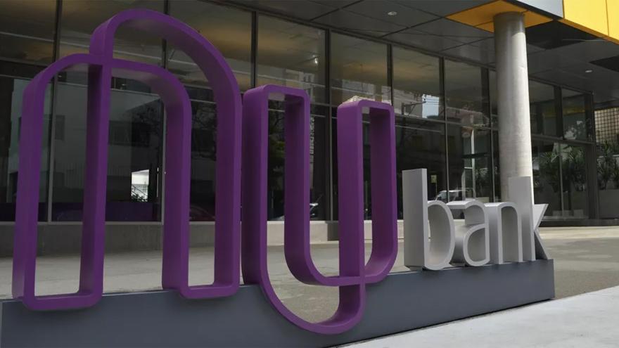 El banco digi tal ha logrado como la fintech más grande de todo Latinoamérica