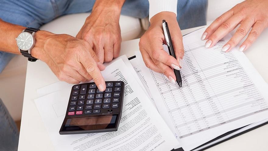 Hay que revisar bien para ver qué hay que aonar y actuaizar en tu planilla de pagos