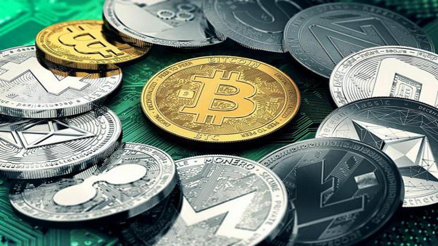 Organismos de control internacionales iden más ontrol sobre las transacciones con monedas digitales