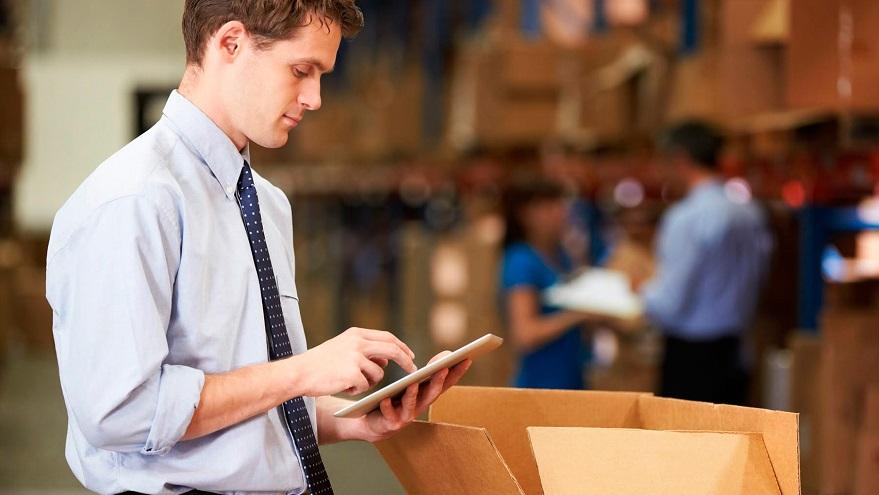 Las pequeñas y medianas empresas han sido las más beneficiadas por este crecimiento