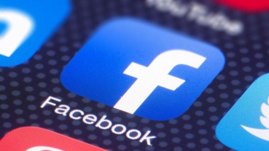 Facebook y Twitter, bajo la lupa