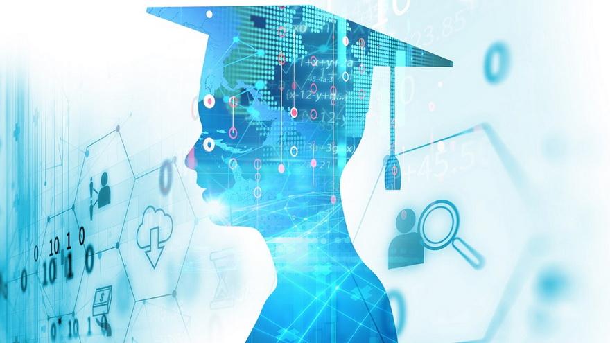 Los profesionales del aprendizaje automático encontraron un lugar en la expansión tecnológica para construir y mejorar los modelos de análisis de grandes cantidades de datos