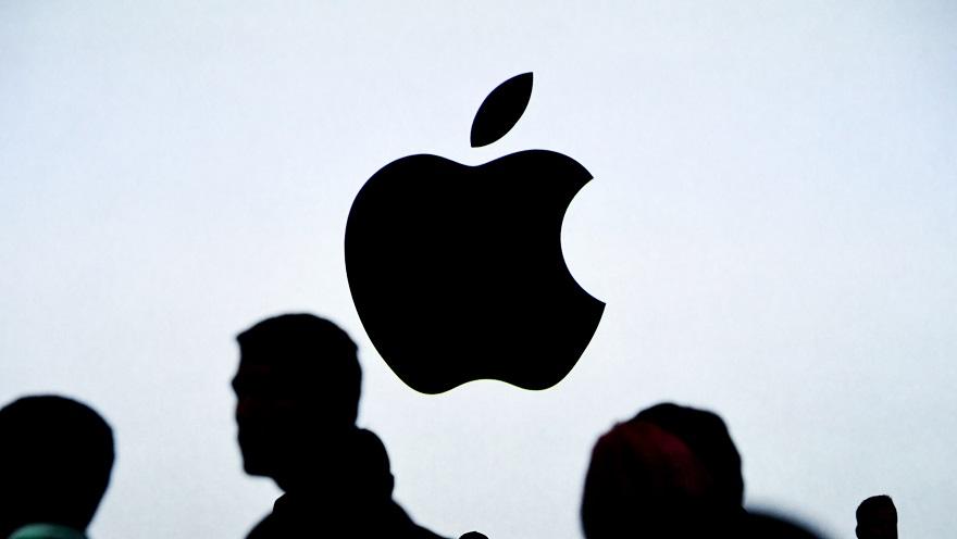 Apple se diversificó: apuesta cada vez más a los servicios
