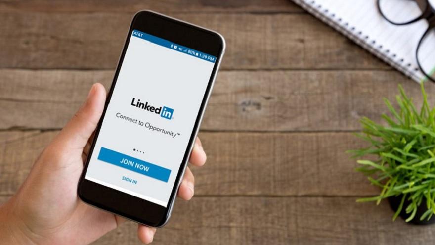 La app estaría espiando el portapapeles en su versión para iPhone