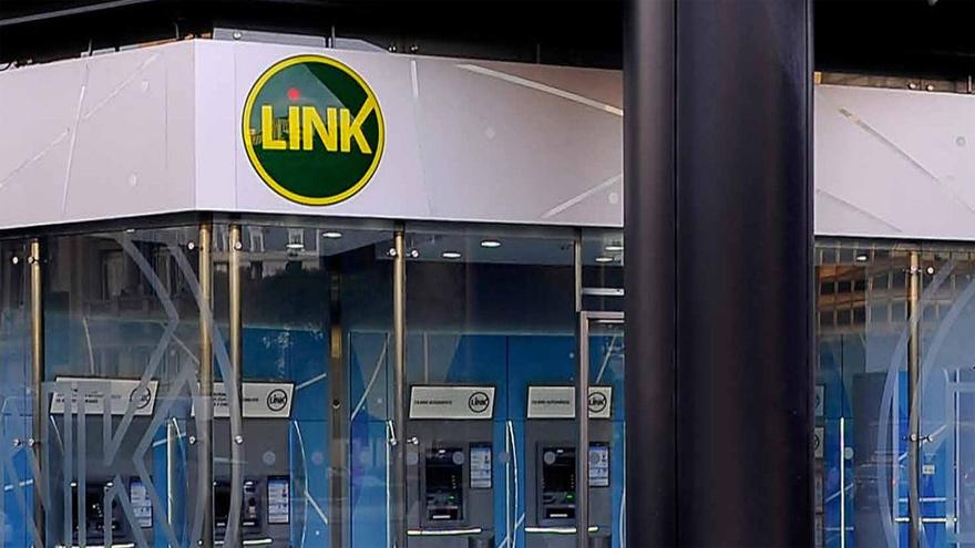 UDE Link reveló el crecimiento del dinero electrónico