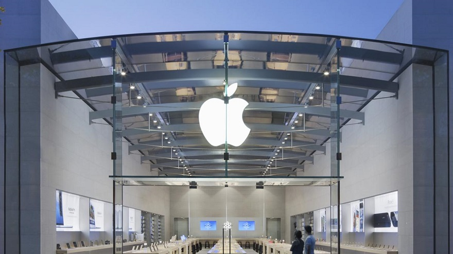 Apple News pierde a un aliado estratégico