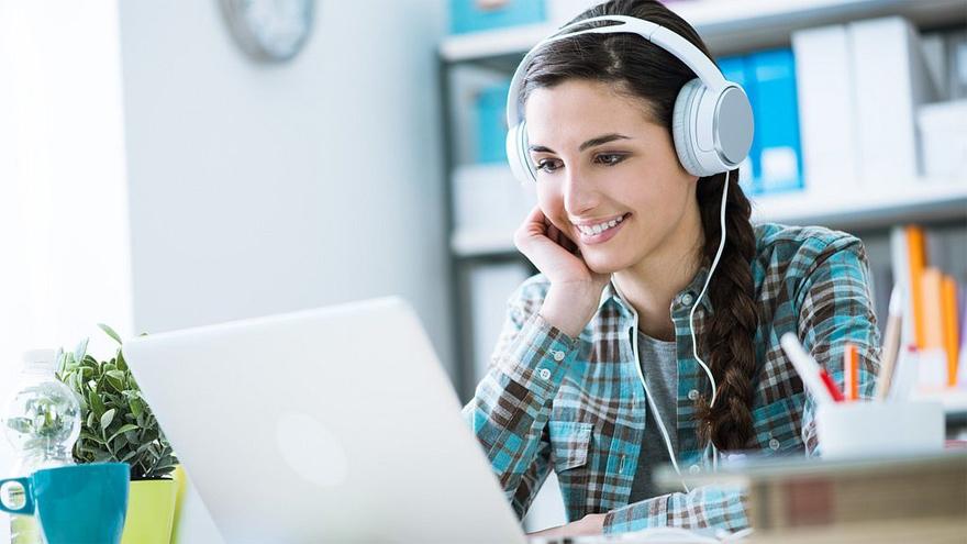 Fortalecer la conectividad es imprescindible para generar entornos laborales efectivos en casa.