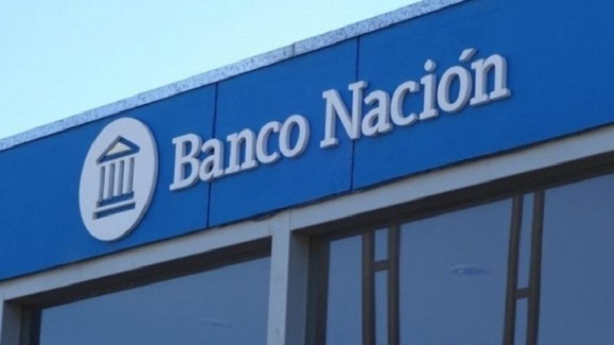 Los bancos públicos hacen hincapié en la inclusión financiera que se logra con el uso de las billeteras virtuales