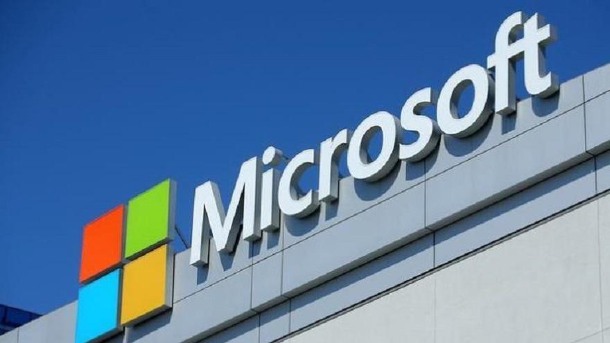 Microsoft avanza en su mega capacitación
