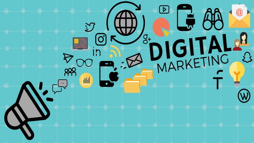 La estrategia que tan bien le ha funcionado se relaciona con el marketing digital y la capacitación a distancia