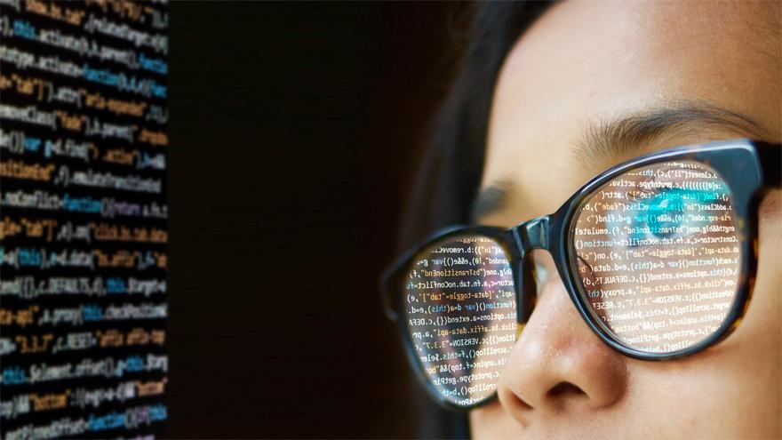 Big Data, una de las carreras con mayor futuro