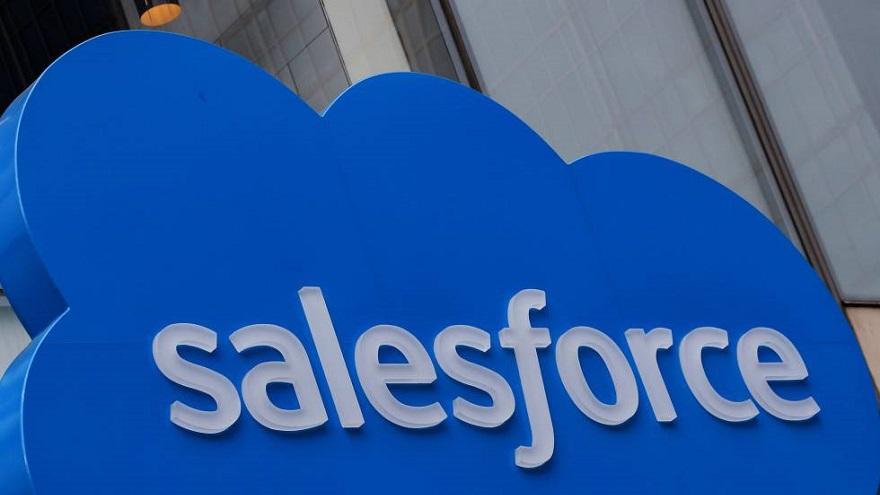 Salesforce saldría muy beneficiada por la operación y la pondría en mejor posición para competir con otras tecnológicas